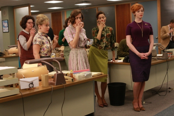 46_women_workers_madmen