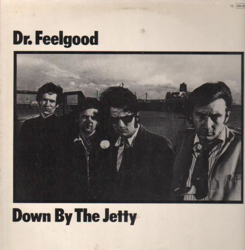 dr.feelgood-downbythejetty(4)