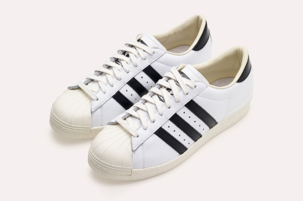 2015-adidas-superstar-made-in-france