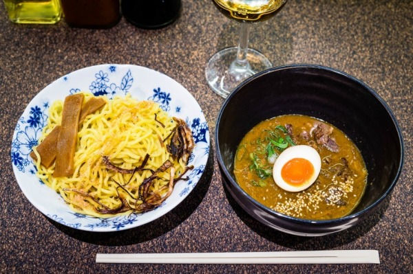 nanban_-_curry_goat