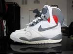 Nike-Air-Pressure-89-II-e1311472414910
