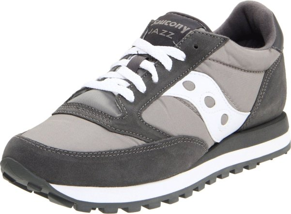Saucony-Jazz-Grey-White